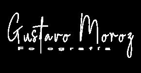 Gustavo Moroz